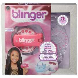 Estudio Blinger colección...