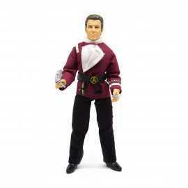 Figura Star Trek Kirk la...
