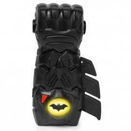 Conviértete en Batman!!!
