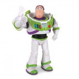 Toy Story 4 Colección -...