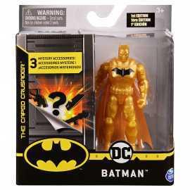 Batman Figuras Básicas...
