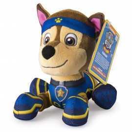 Patrulla Canina Peluche...