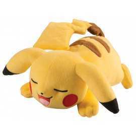 Pokemon Peluche 21 cm XY....