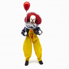 Figura IT Pennywise