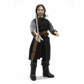 Figura Aragorn Sr. de los...