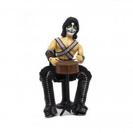Figura Kiss Catman
