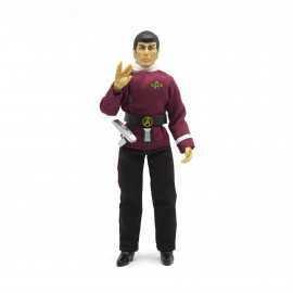 Figura Star Trek Spock la...