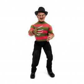 Figura Freddy Krueger...