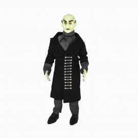 Figura Nosferatu Brilla en...