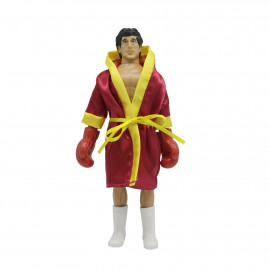 Figura Rocky Balboa