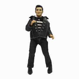 Figura Elvis Rock de la carcel