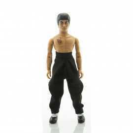 Figura Bruce Lee