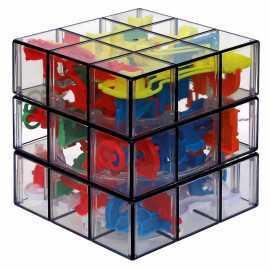 Perplexus Rubik 3X3