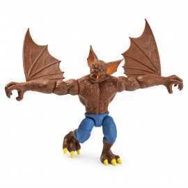 BATMAN FIGURAS 10CM (MANBAT)