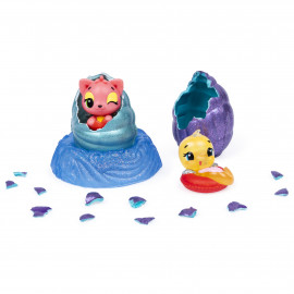 Hatchimals Coleccionable 2...