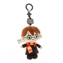 Harry Potter: Llavero...