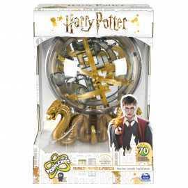 Perplexus Harry Potter Deluxe