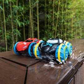 Exost Aquacyclone XS Sdo....