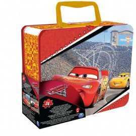 CARS 3 Lenticular Puzzle in...