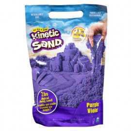 Kinetic Sand Bolsa 907 gr...