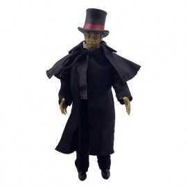 Figura Sr. Hyde de Dr....