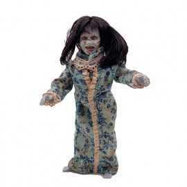 Figura Regan el Exorcista