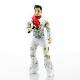 Figura Elvis Presley con...