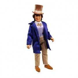 Figura Willy Wonka La...