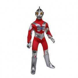 Figura Ultraman