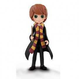 Harry Potter Wizarding...