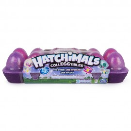 Hatchimals Coleccionable 12...