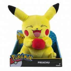 Pokemon Peluche Grande...