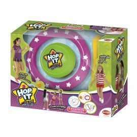 Hop It Diversión 3 en 1