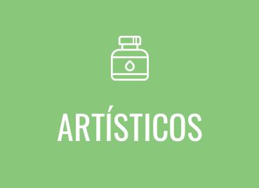 Artísticos