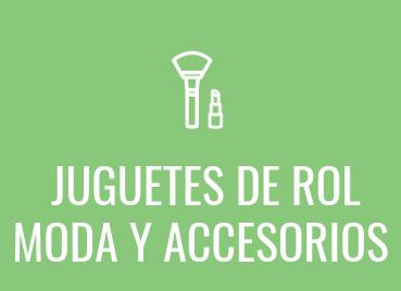 Rol - moda y accesorios