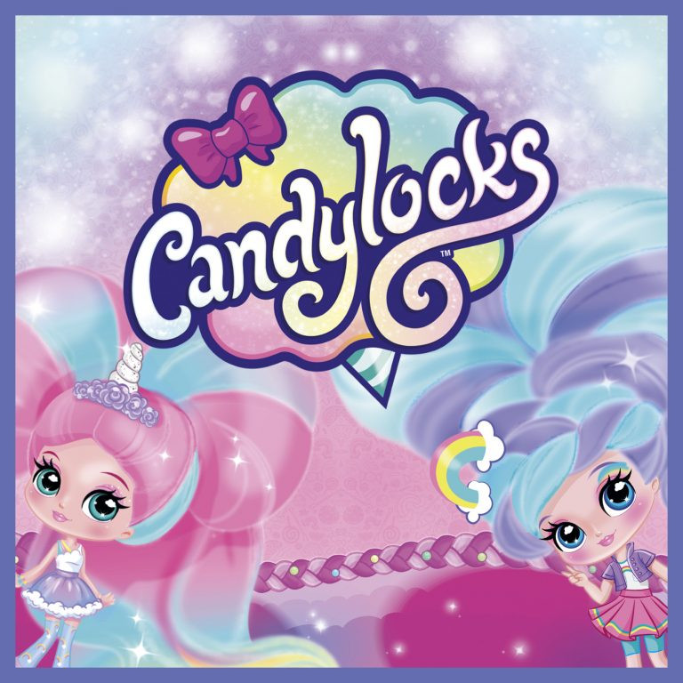 Candy Locks