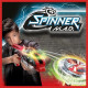 Spinner MAD
